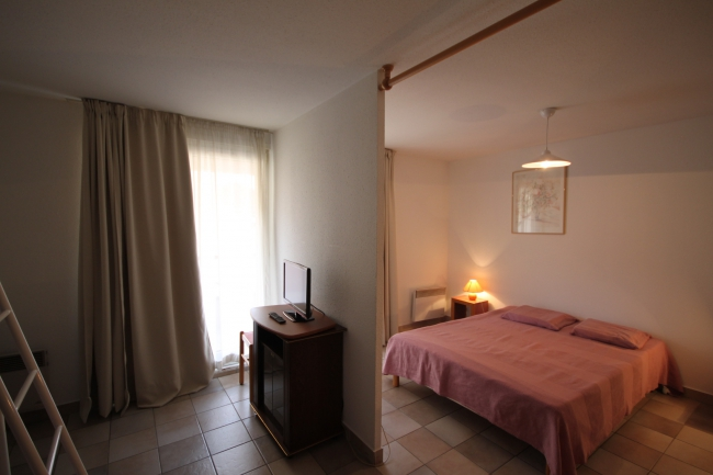 Appart hotel nimes residence hoteliere nimes for Appart hotel nimes